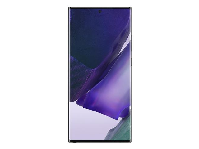 """Smartphone Samsung Galaxy Note20 Ultra 5G 256GB 6.9"""" 108+12+12MP Preto - 1"""