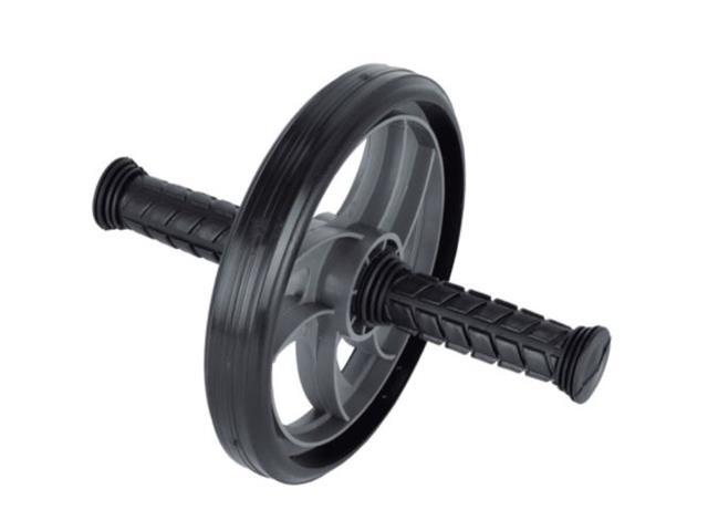 Roda Acte Sports para Exercícios Abdominais