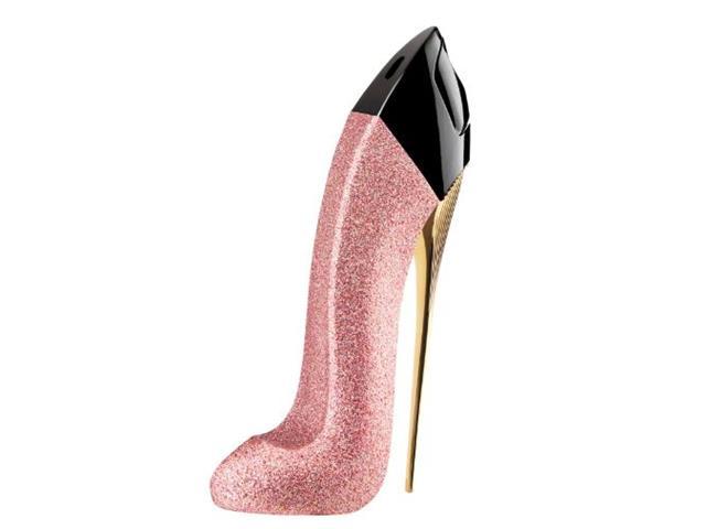 Perfume Carolina Herrera Good Girl Fantastic Pink Feminino EDP 80ML - 1