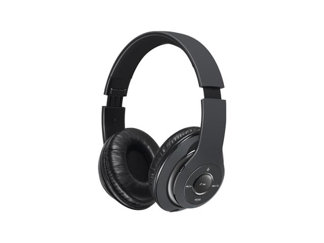 Fone de Ouvido Mondial HP-03 Headphone Wireless Sound Bivolt
