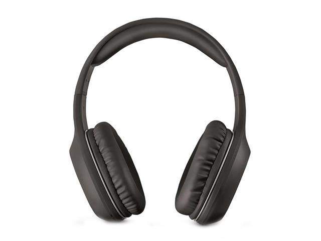 Fone de Ouvido Bluetooth Multilaser Pop PH246 P2 Preto - 1