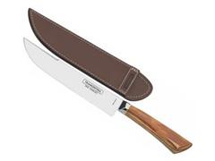 Faca para Carne com Bainha Tramontina Campeira 7 36 cm