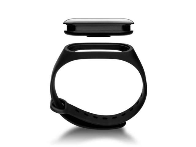 Relógio Smartwatch SmartBand Atrio Tóquio Resistente Água - 3