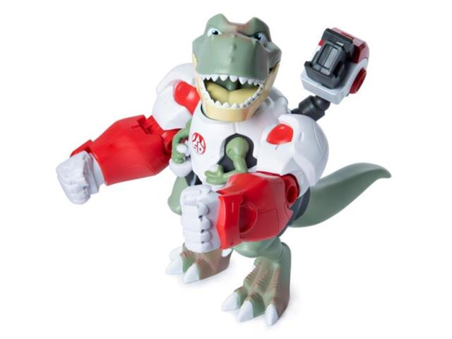 Super Dino Multikids BR1154 Figura Giant