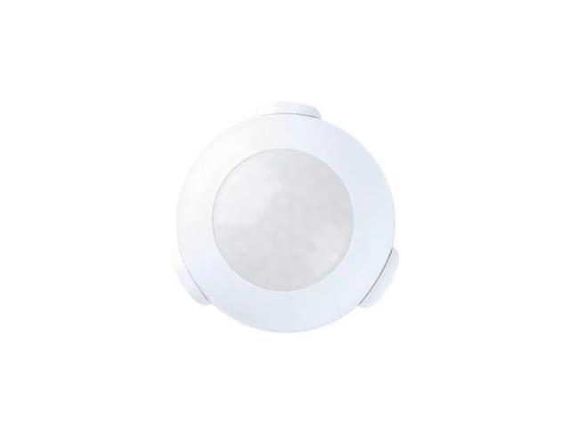 Sensor de Presença Inteligente Multilaser Liv SE230 Wi-Fi - 1