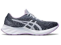Tênis Asics Roadblast Sheet Rock/Piedmont Grey Feminino - 1