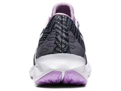 Tênis Asics Roadblast Sheet Rock/Piedmont Grey Feminino - 3