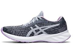 Tênis Asics Roadblast Sheet Rock/Piedmont Grey Feminino - 2