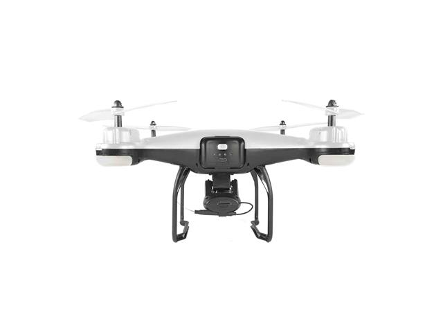 Drone Multilaser ES204 Fênix GPS FPV Câmera Full HD 1920P Branco - 5