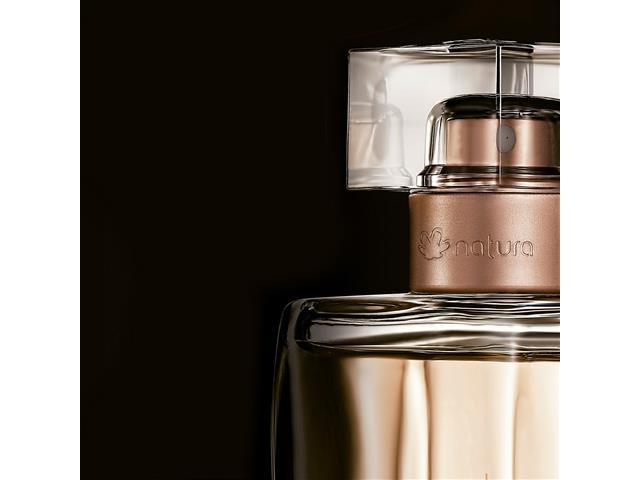 Perfume Deo Parfum Natura Essencial Feminino 100mL - 3