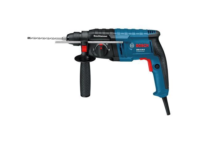 Martillo Perforador GBH 2-20 - 650W
