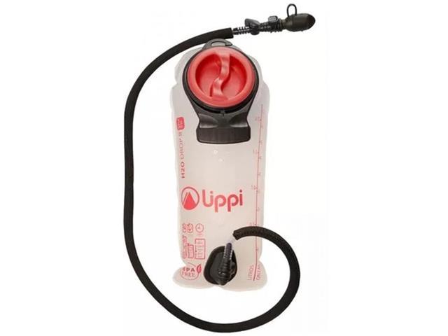 Bolsa de hidratacion H2O Drop II - Blanco 2L