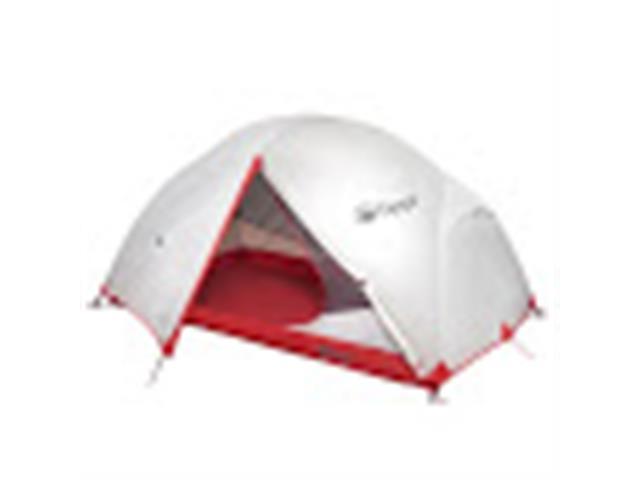 Carpa Roca 2 Tent