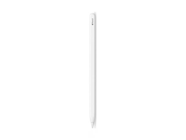 Apple Pencil 2ªGen