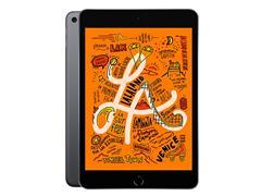 iPad mini 5 7.9 WiFi + Cellular 64 GB