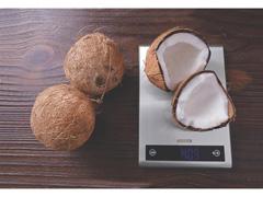 Balança Digital para Cozinha Tramontina Utilitá Aço Inox - 2