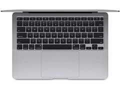 MacBook Air Ret 13.3/1.1GHz i5 QC/8GB/512GB space gray - 1