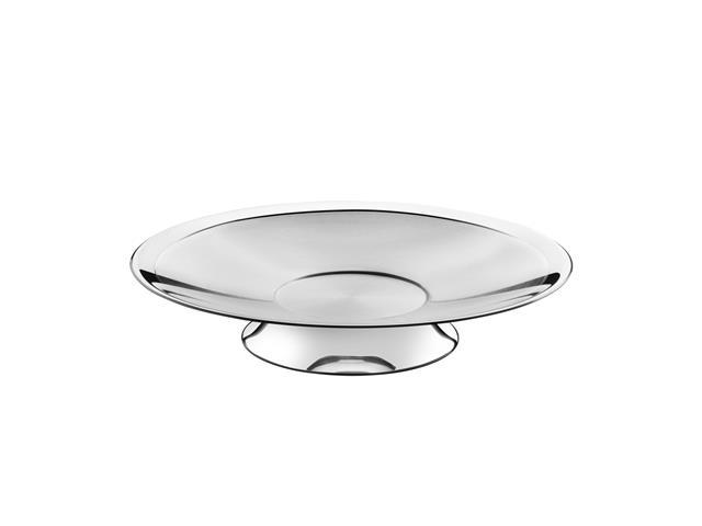Frutero Cosmos con vástago de acero inoxidable 32 cm, Tramontina