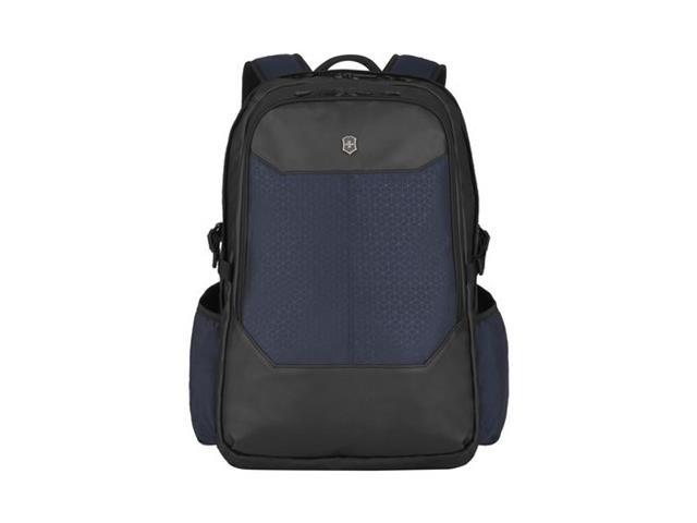 Mochila Altmont Original Laptop Backpack color azul
