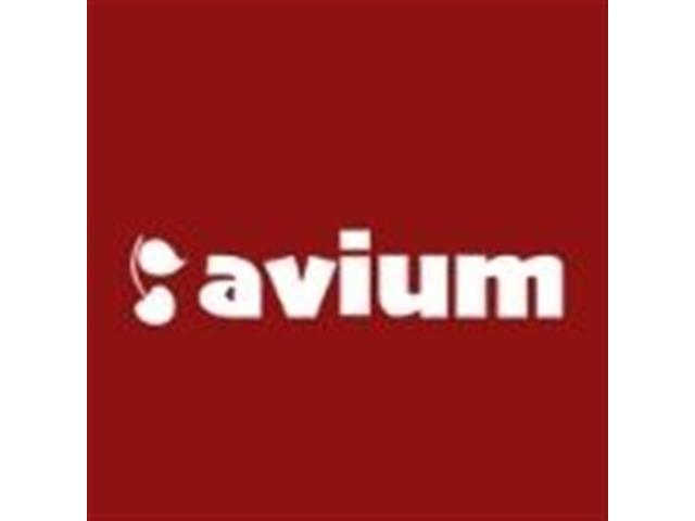 Confección de programas de nutrición suelo y foliar en cerezo - Avium