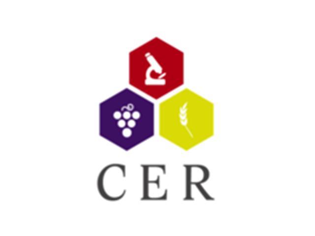 Materia seca - CER