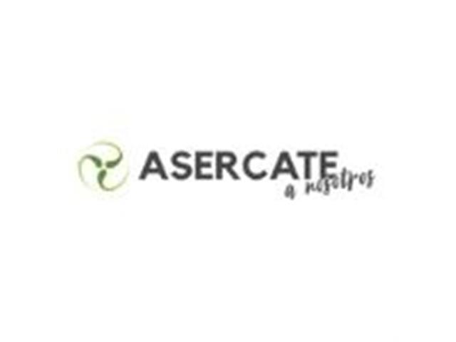 Calibración de Maquinaria Agrícola - ASERCATE
