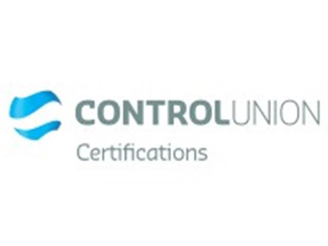 Inspecciones control calidad destino Guangzhou, China - Control Union