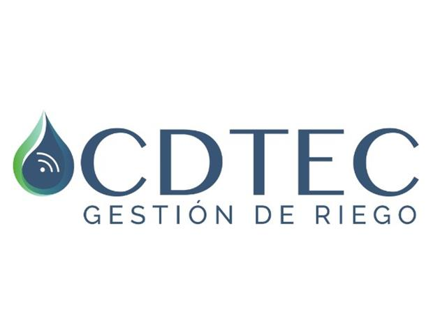 Evaluación económica y factibilidad proyecto prod. nueces - Nogaltec