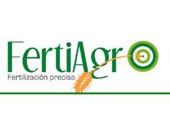 Asesoría en Fertilización de cultivos anuales - Hernán Pinilla - 0