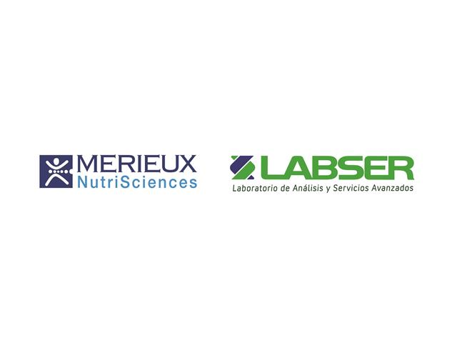 Multiresiduos + Fosetil Al+ Etefon Express - Labser