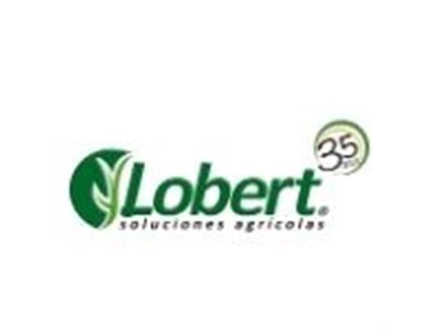 Calibración de pulverizadores - Lobert