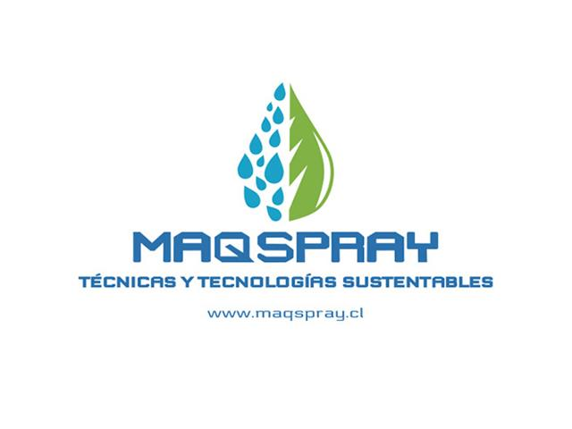 Monitoreo de tractores/maquinaria dispositivo + software - Maqspray