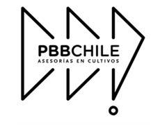 Asesoría en gestión agrícola - PBB Chile