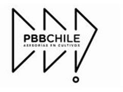 Software de gestión agrícola para cultivos (Android y Web) - PBB Chile
