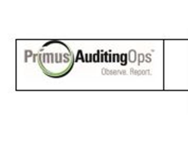 Auditoría de Certificación en Esquema GOBALG.A.P. - Primus