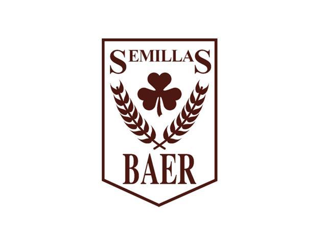 Humedad Gravimétrico - Semillas Baer
