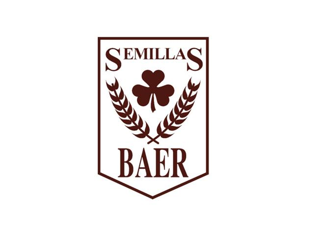 Vigor - Semillas Baer