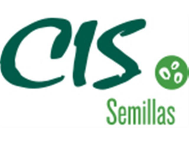 Germinación - Semillas Cis