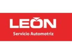 Válvula - Servicios León - 0
