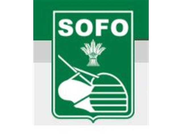 Suscripción GTT - SOFO