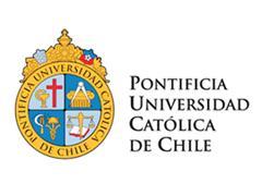 Diplomado en Actualización manejo de uva de mesa de exportación - PUC