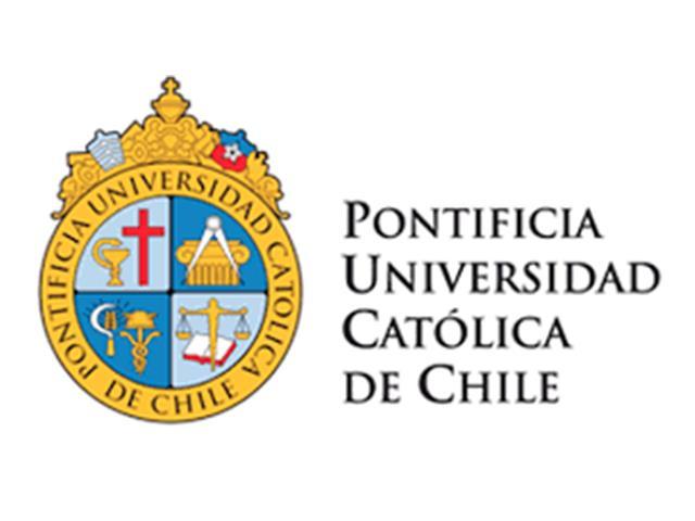 Diplomado en vino chileno - PUC