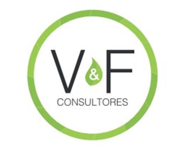 Nutrición - V y F Consultores