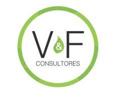Riego - V y F Consultores