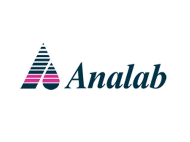 Análisis nutricionales de hojas y frutos, Boro incluido - Analab