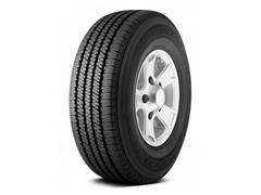 Neumático 245/65R17 111T DUELER H/T 684 III BRIDGESTONE - 0