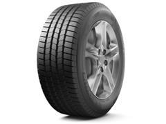 Neumático 245/70R16 107T X LT A/S ORWL MICHELIN