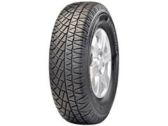 Neumático 225/70R17 108T EXTRA LOAD LATITUDE CROSS MICHELIN - 0