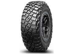 Neumático LT245/70R16 113/110Q MUD TERRAIN T/A KM3 LRD BFGOODRICH
