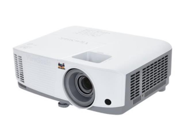 Proyector Viewsonic PA503X